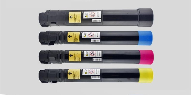 Does using compatible toner void my warranty?